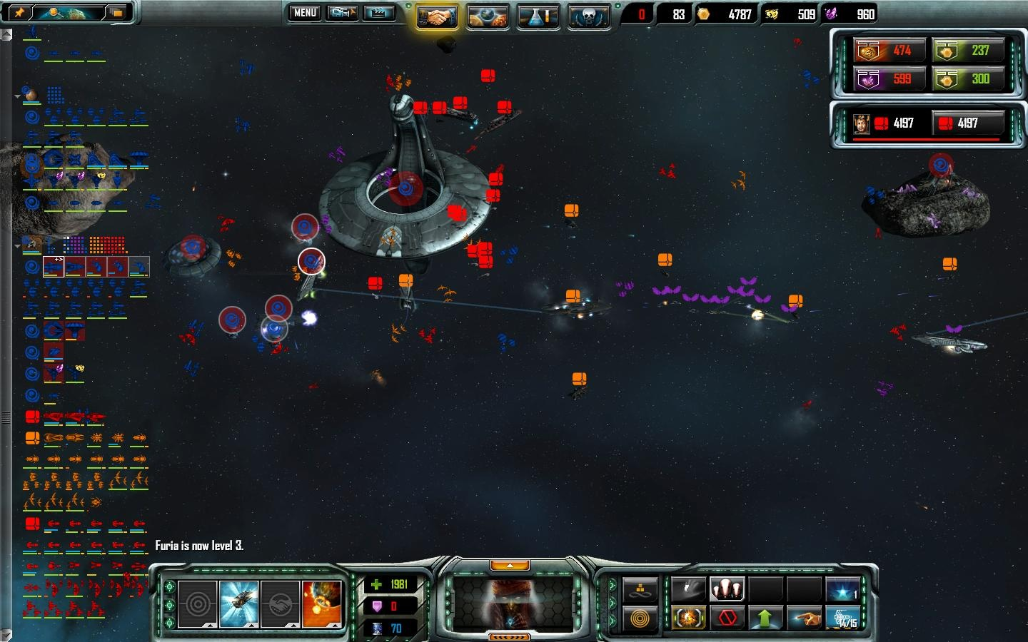 Thoughts Sins Of A Solar Empire Rebellion The Scientific Gamer