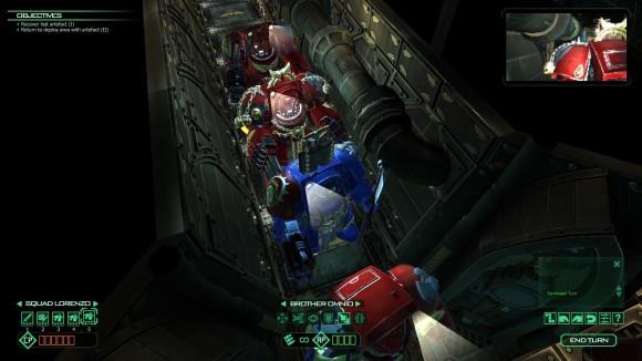 sh_claustrophobic