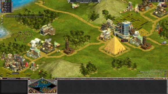 ron_pyramids