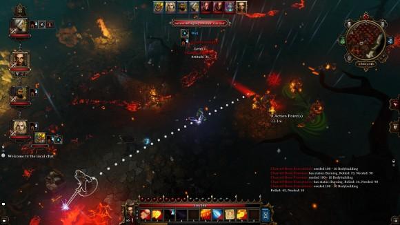 div_elemental