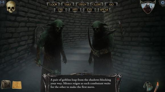 sg_goblins