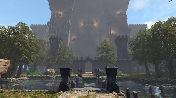 grim_castle