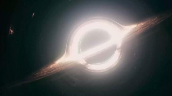 int_blackhole
