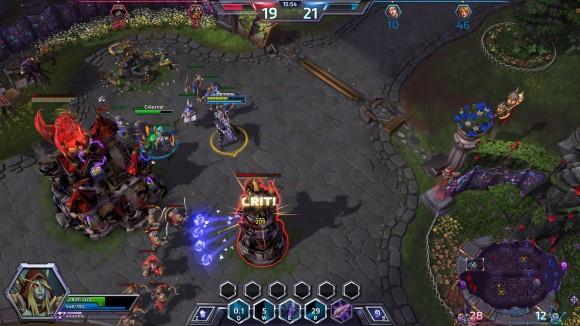 heroes_tower