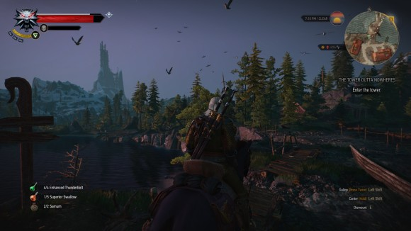 witch_skellige