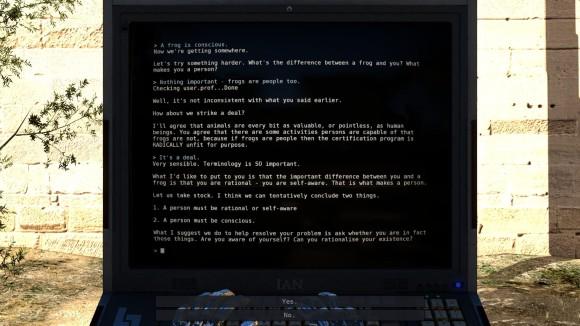 talos_terminal