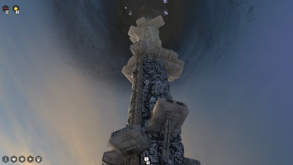 talos_tower