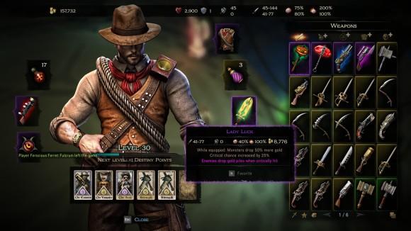 vran_inventory