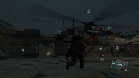 mgs_helicopter