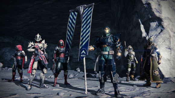 destiny_team
