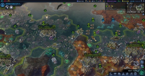 rising_empires