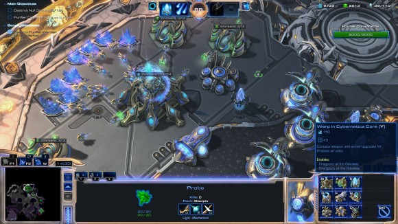 legacy_base