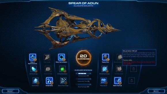 legacy_spear