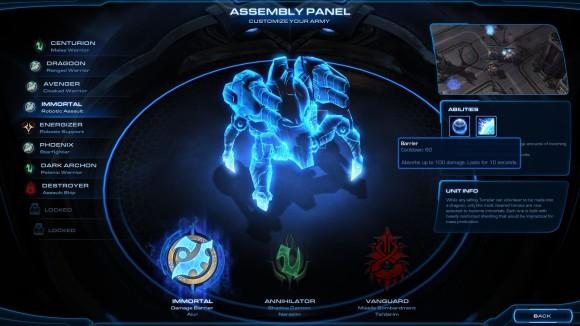 legacy_units