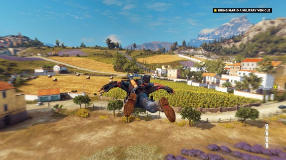 jc3_wingsuit