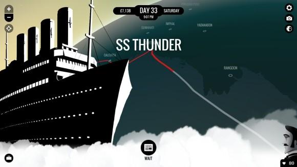 80_thunder