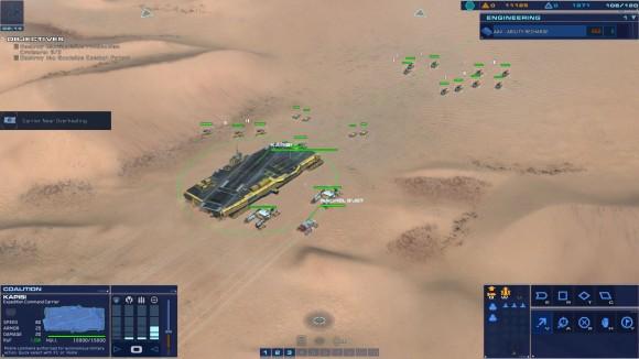 deserts_carrier