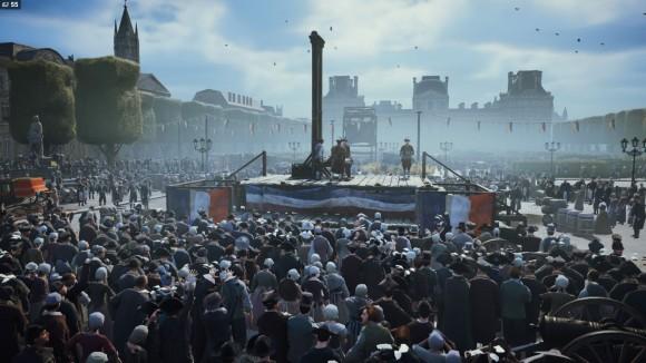 unity_crowds