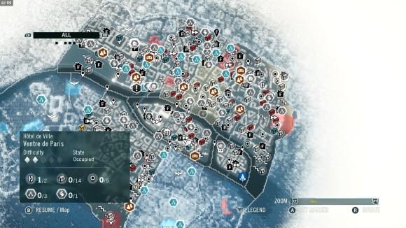 unity_map