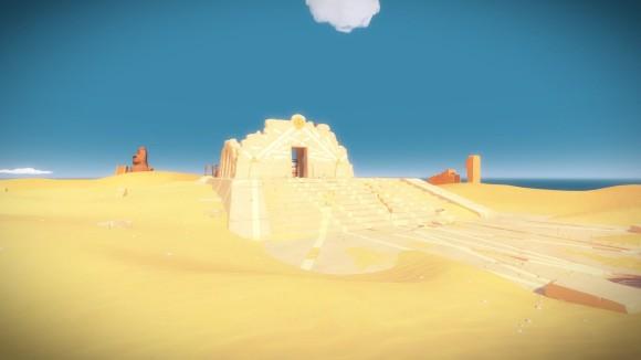 witness_desert