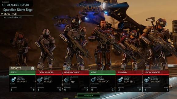 xcom2_squad