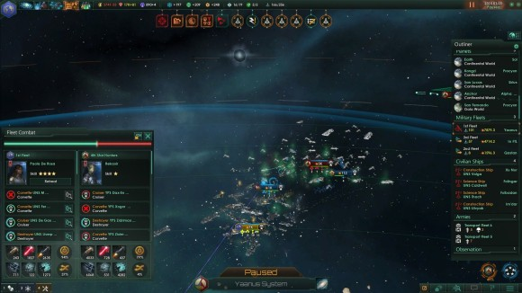 stellaris_battle