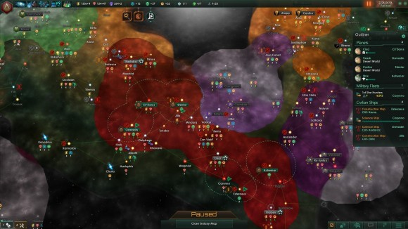 stellaris_cirrulan