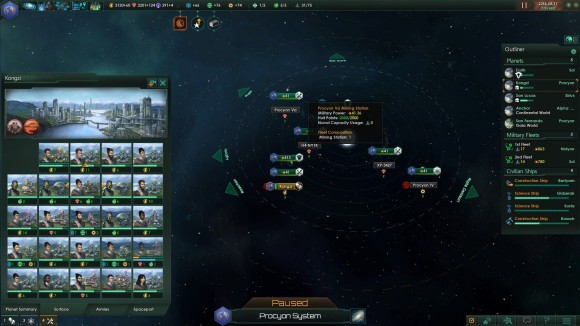 stellaris_colony