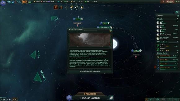 stellaris_event
