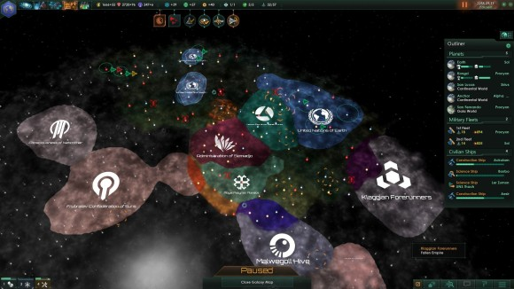 stellaris_galaxy