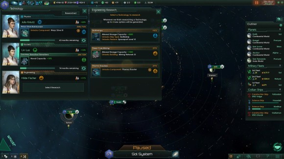 stellaris_research