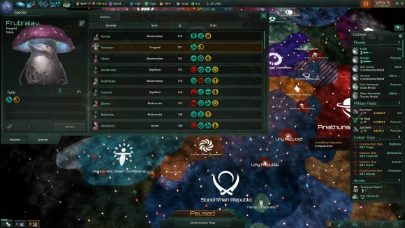 stellaris_species