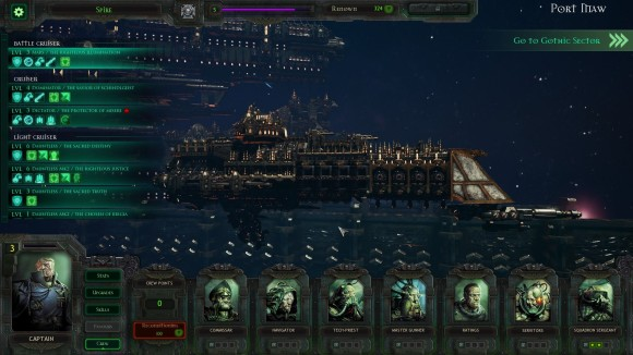 bfg_shipyard