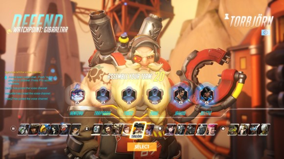 overwatch_select