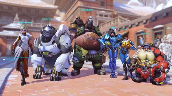 overwatch_team