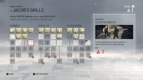 syndicate_skills