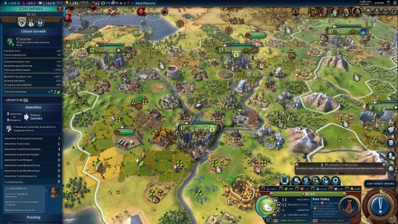 civ6_city_report