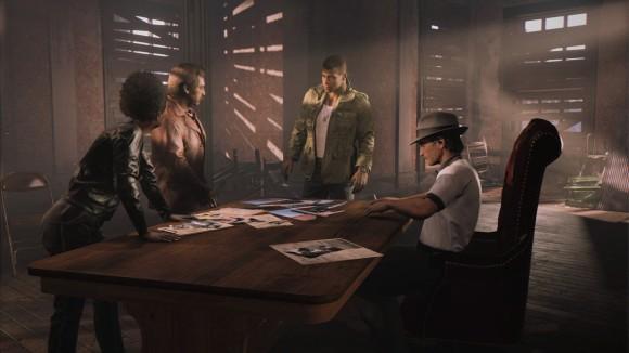 mafia3_bosses