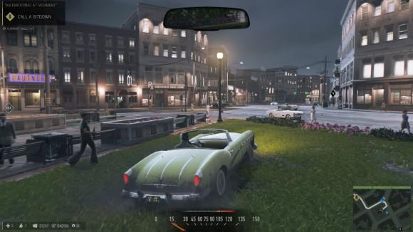 mafia3_drive