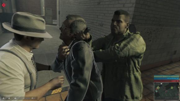 mafia3_stealth