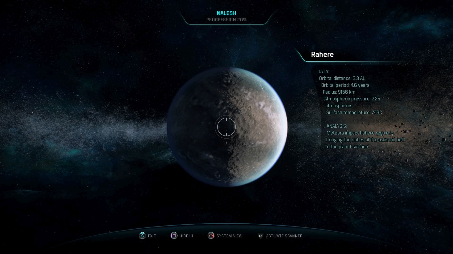 Mass Effect Andromeda Star Map.Thoughts Mass Effect Andromeda The Scientific Gamer