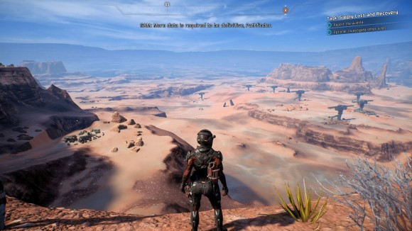 Mass Effect™: Andromeda_20170325141228