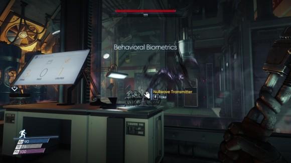 prey_biometrics