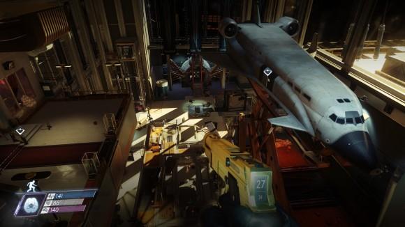 prey_shuttle