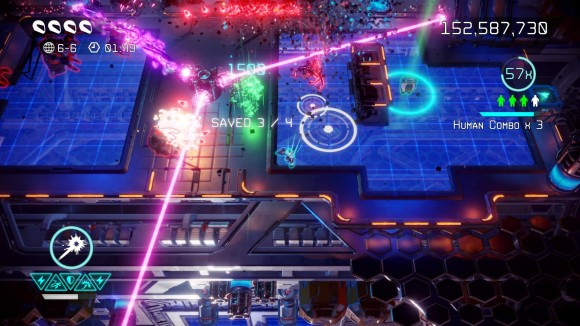 nex_lasers