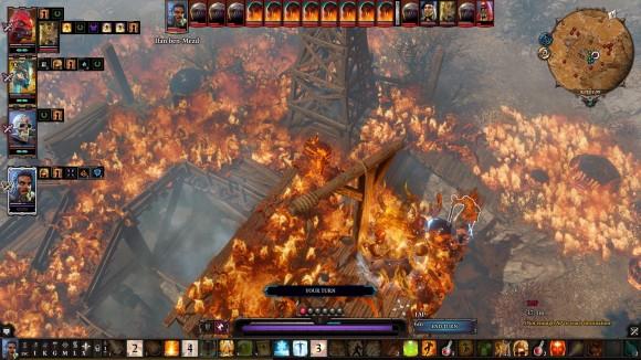 os2_fire
