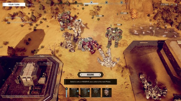 battletech_brawl