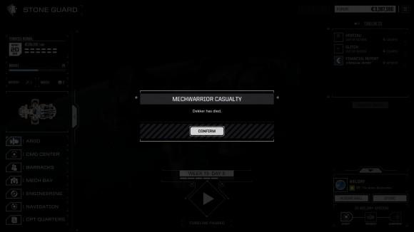 battletech_constant