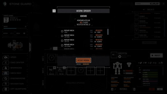 battletech_repair_bill