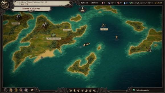 deadfire_map
